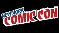 Fanzone N°651 - Comic Con New York, le best-of