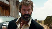 Logan Bande-annonce (2) VO