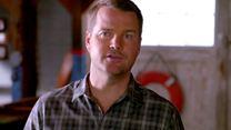 NCIS: Los Angeles - saison 8 - épisode 9 Teaser VO