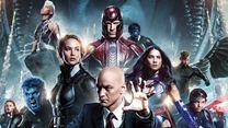 Fanzone N°672 - Quel avenir pour les X-Men ?