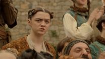 Game of Thrones S6 - SCENES COUPEES VO