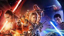 Fanzone N°681 - Star Wars Episode IX : et après ?