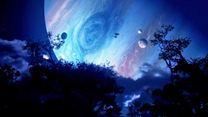 Avatar - Découvrez Pandora dans l'attraction de DisneyWorld !