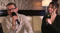 Bienvenue chez les Ch'tis : l'anecdote de Dany Boon