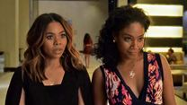Girls Trip Bande-annonce (3) VO