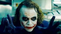 The Big Fan Theory - Qui est vraiment le Joker ?