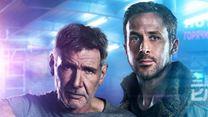 Fanzone N°726 - La claque Blade Runner 2049