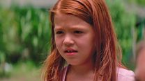 """The Florida Project EXTRAIT VO """"Glace"""""""