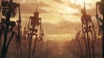 Castlevania - saison 1 Bande-annonce VF