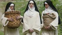 Les Bonnes soeurs Bande-annonce VO