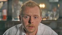 Shaun of the Dead Bande-annonce VO