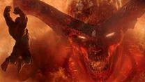 Thor: Ragnarok - Spot TV VO