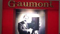 Gaumont s'expose pour ses 120 ans !
