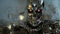 Fanzone N°742 - FanZone Live - James Cameron peut-il sauver Terminator ?