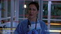Good Doctor - saison 1 - épisode 6 Teaser VO