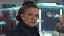 """Star Wars - Les Derniers Jedi - Spot TV """"Fight"""" VO"""