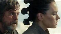 "Star Wars - Les Derniers Jedi Teaser ""Resist It"" VO"