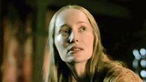 Outlander - saison 3 - épisode 13 Teaser VO