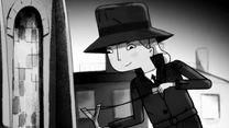 Agatha, ma voisine détective Bande-annonce VF