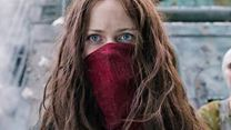 Mortal Engines Teaser VO