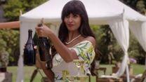 The Good Place - saison 2 - épisode 9 Teaser VO