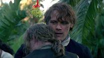 """Outlander - saison 4 Teaser """"Sous le gui"""" VO"""