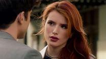 Famous In Love - saison 2 Teaser VO