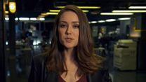 Blacklist - saison 5 - épisode 14 Teaser VO