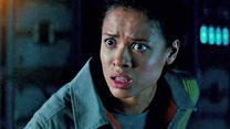 The Cloverfield Paradox Bande-annonce VO