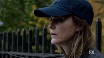 The Americans (2013) - saison 6 Teaser VO