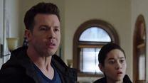 Chicago Fire - saison 6 - épisode 13 Teaser VO