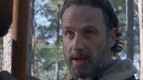 The Walking Dead - saison 8 - épisode 14 Teaser VO