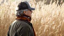 Give Me Five - Steven Spielberg