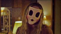 Strangers: Prey at Night Teaser VF
