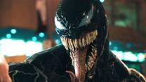 Venom Bande-annonce (2) VO