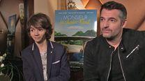 Monsieur Je-sais-tout INTERVIEW Arnaud Ducret et Max Baissette de Malglaive savent-ils tout ?