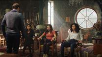 Charmed (2018) - saison 1 Extrait vidéo VO