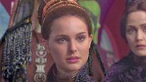 Star Wars : Episode II - L'Attaque des clones Bande-annonce VO
