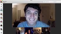 Unfriended: Dark Web Bande-annonce VO