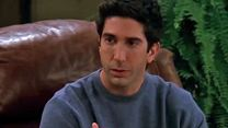 "Black Mirror - saison 3 - épisode 4 BONUS ""Celui où Ross invente San Junipero"""
