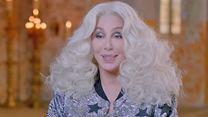 "Mamma Mia: Here We Go Again! BONUS VO ""Cher"""