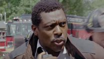 Chicago Fire - saison 6 Teaser VF