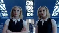 """The Gifted - saison 2 Teaser """"Choisis un camp"""" VO"""