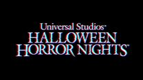 "L'attraction ""Stranger Things"" aux Halloween Horror Nights des parcs Universal Studios"