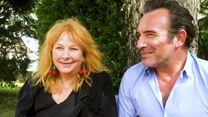 I Feel Good : Jean Dujardin plongé dans l'univers des Delépine-Kervern