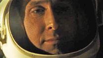 """First Man - le premier homme sur la Lune EXTRAIT VO """"Haute Tension"""" (1/3)"""