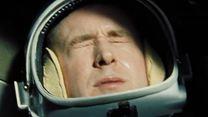 """First Man - le premier homme sur la Lune EXTRAIT VO """"Haute Tension"""" (2/3)"""