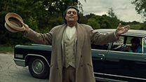 American Gods - saison 2 Teaser VO