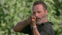 The Walking Dead - saison 9 - épisode 2 Teaser VO