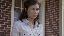 The Walking Dead - saison 9 - épisode 4 Teaser VO
